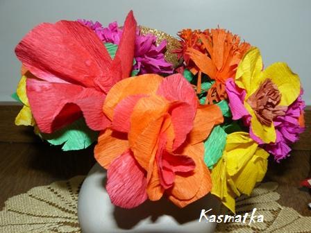 bukiet kwiatów 1.2