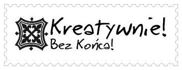 wyróżnienie od Krywulki, Madlinki i Agnieszki