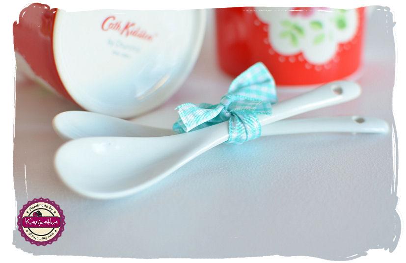 candy kasmatka lyzeczka houseware.jpg