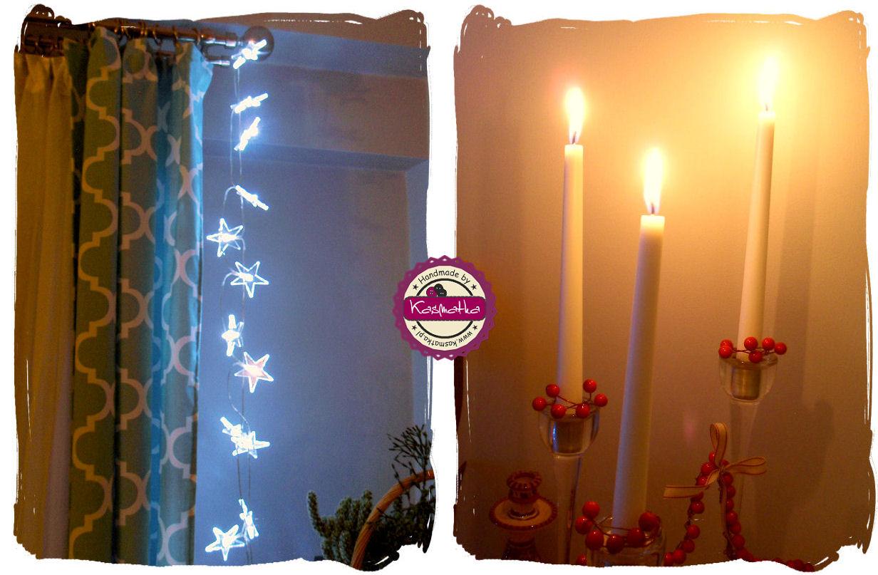 dekoracje bozonarodzeniowe (2)