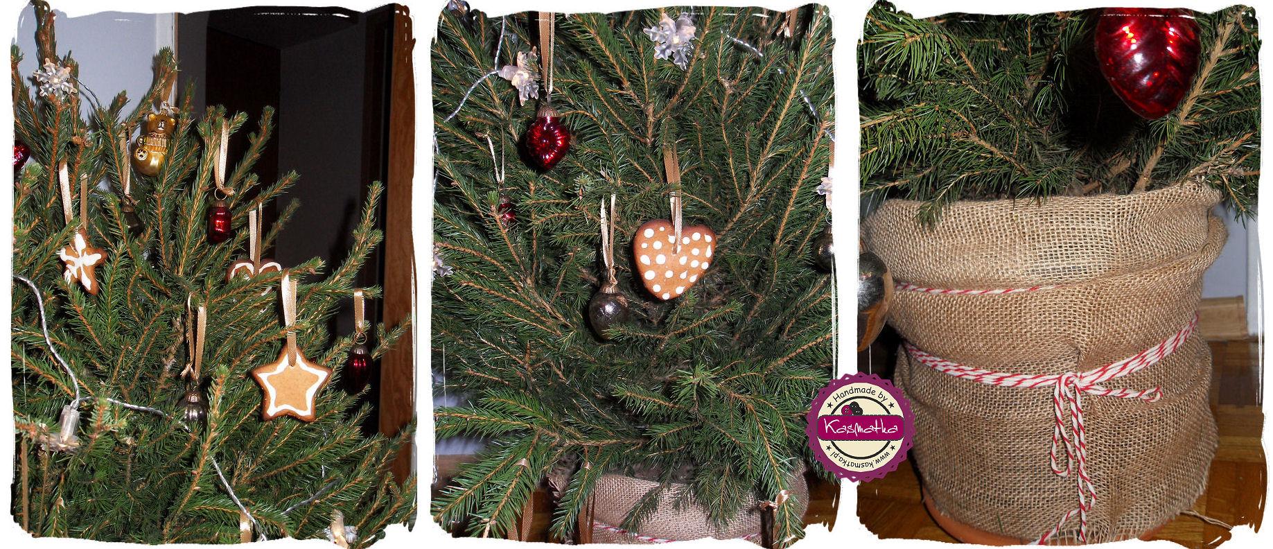 dekoracje bozonarodzeniowe (6)