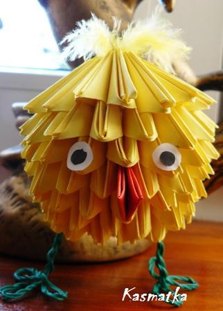 kurczak 1.1