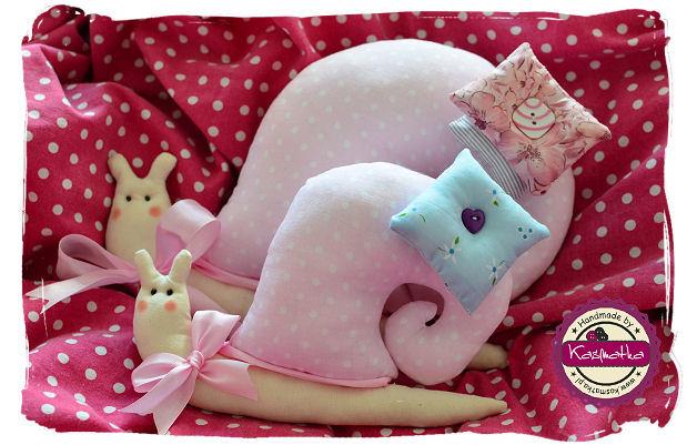 slimaki poduszki dla dziecka.JPG