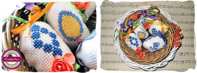 haftowane jajka w koszyku wilkinowym.jpg