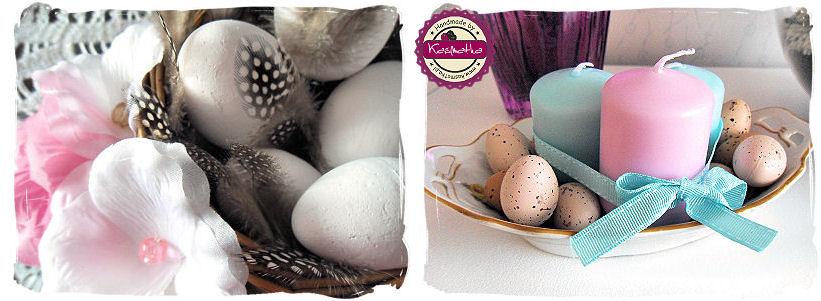 jajko z piorami i swiecznk.jpg