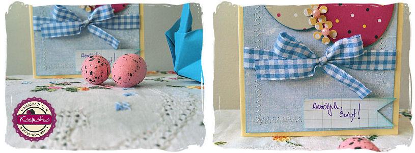 kartka z jajkami wstazka (2).jpg