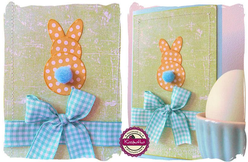 kartka z zajacem ib laursen (3).jpg