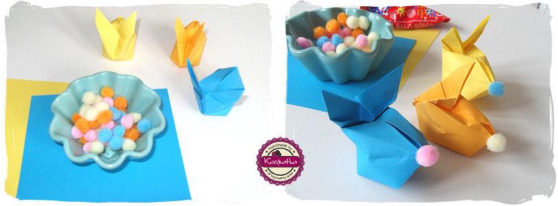 kroliczki origami.jpg
