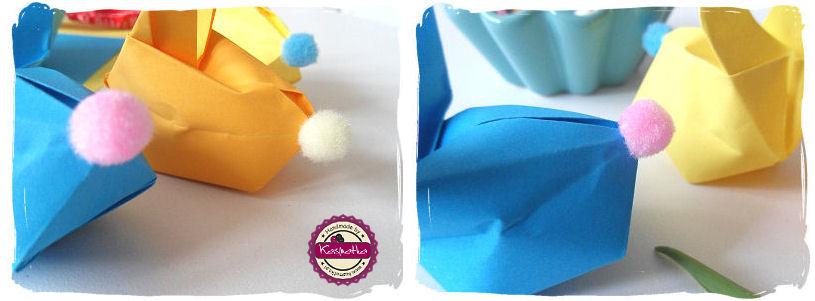 kroliki origami pompon.jpg