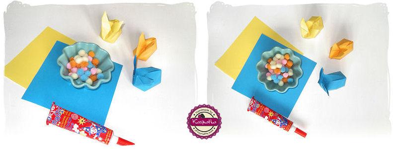 kroliki origami.jpg