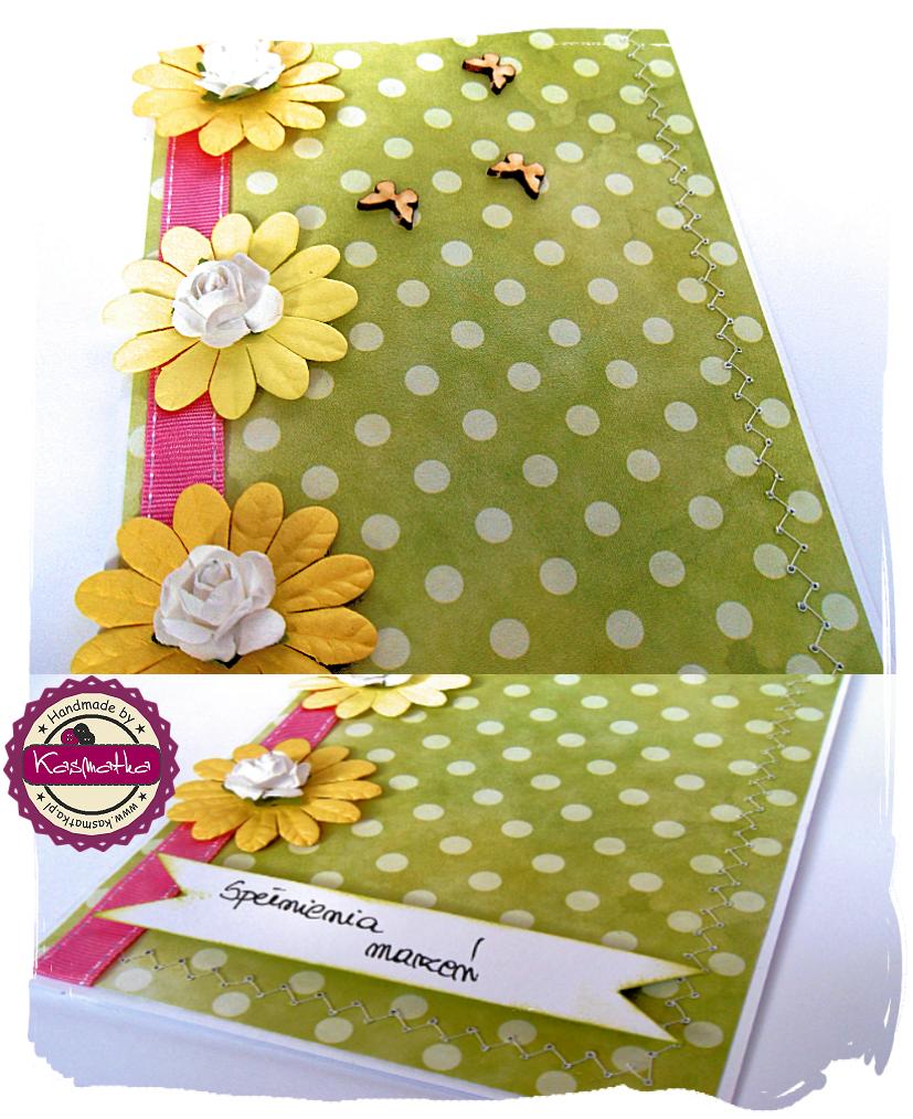 zielona kartka1
